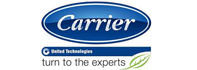 Carrier UTC